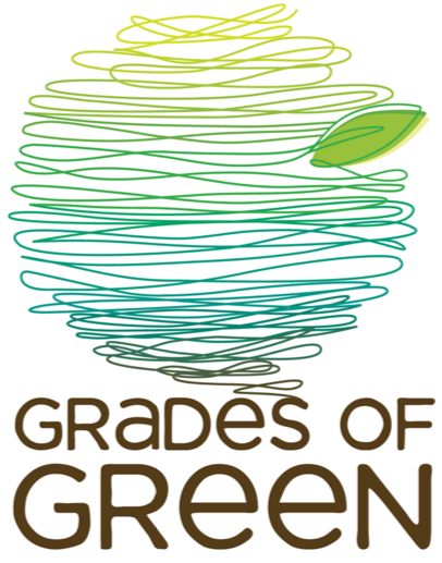 Grades Of Green.png